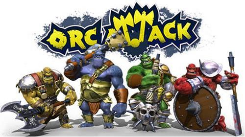 orc-attack