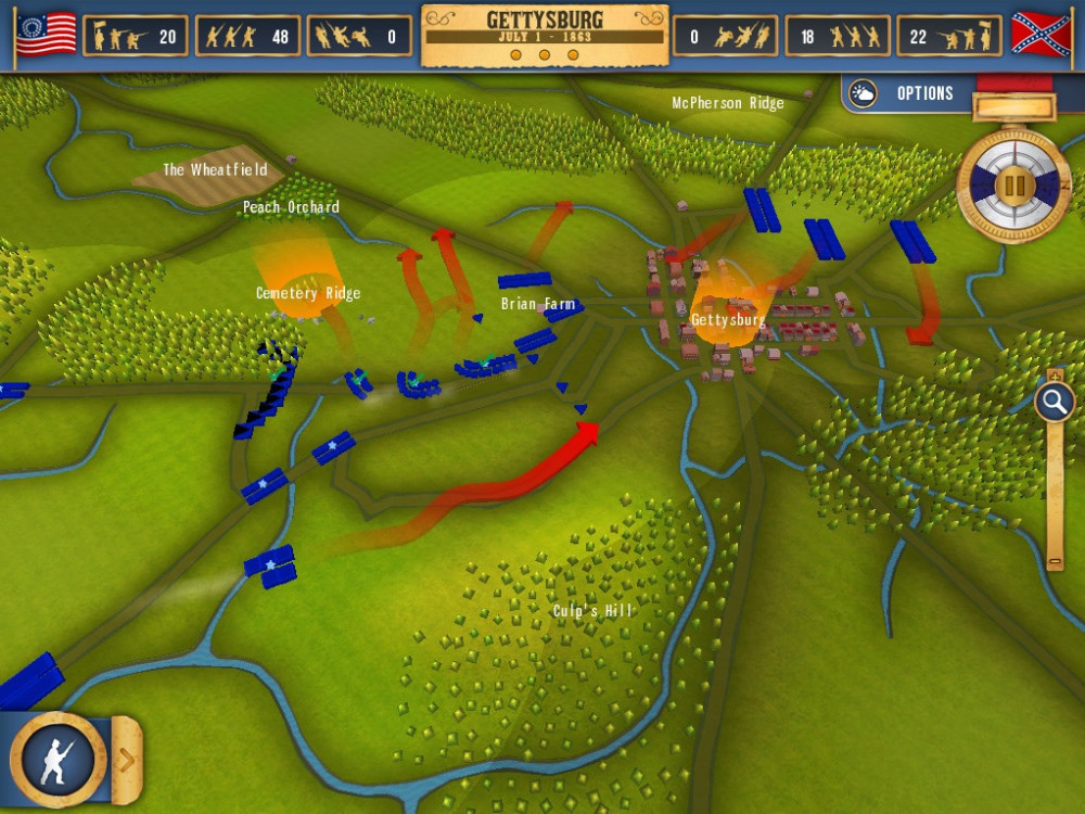 osprey-battleplan