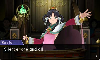 phoenix_wright_ace_attorney_spirit_of_justice_3ds_eshop_screenshot_2
