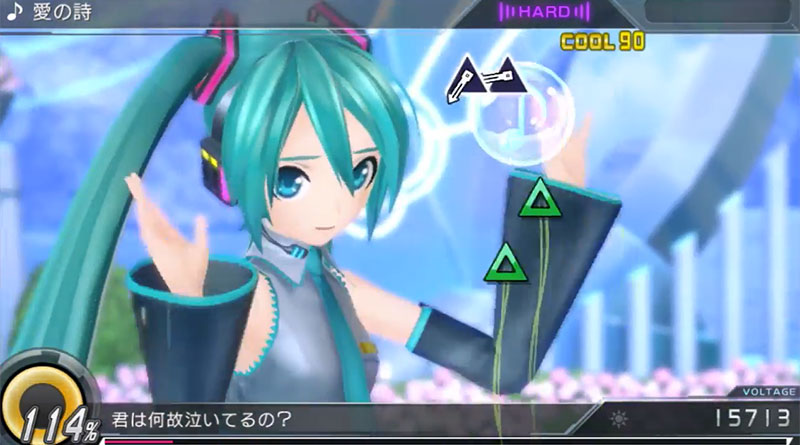project-diva-x-gameplay