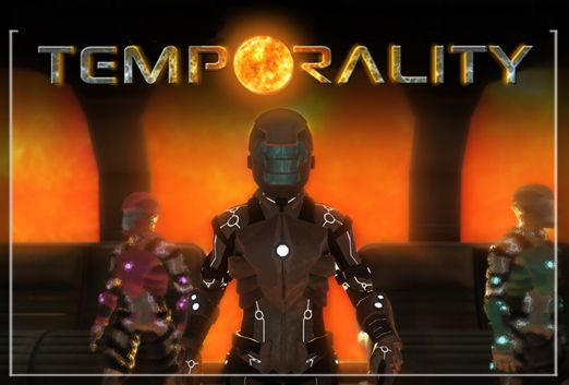 project-temporality-cover