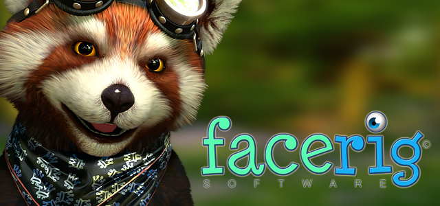 review-facerig