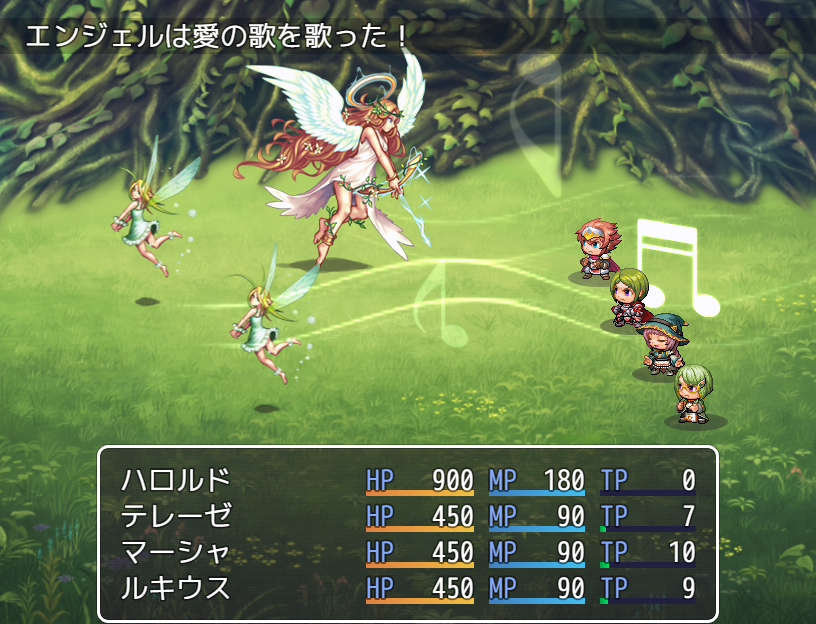 rpg-maker-mv-08-07-15-3