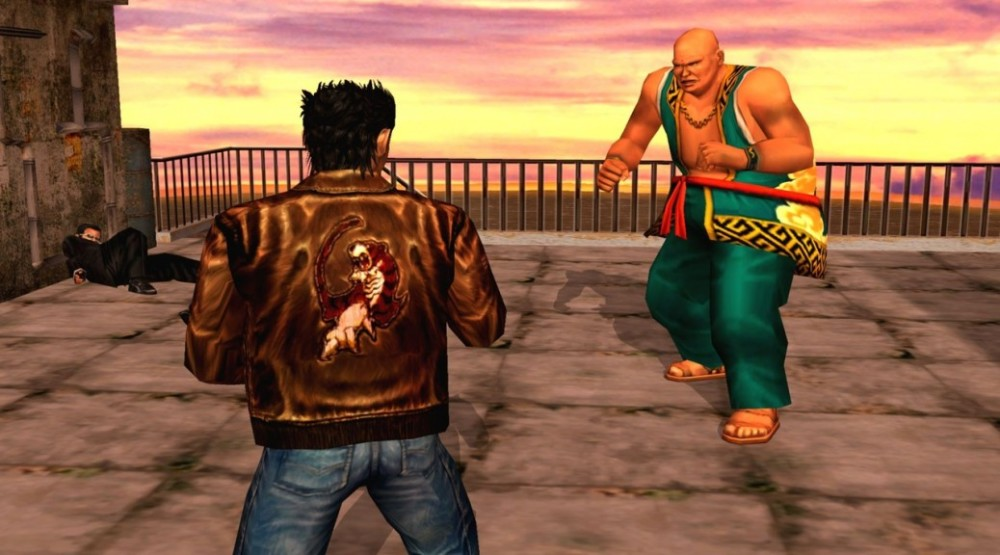 shenmue1-1038x576