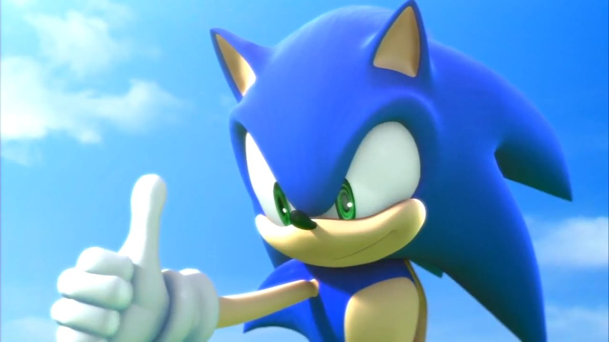 sonic_the_hedgehog___2006___by_hinata70756-d5pdfcc.png