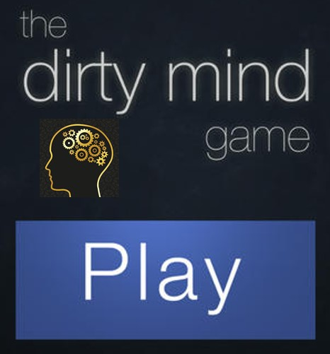 the-dirty-mind-game