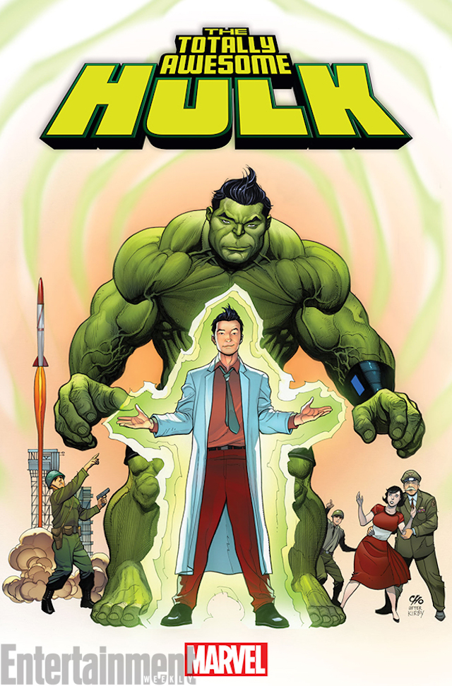 the-identity-of-marvels-the-totally-awesome-hulk-revealed