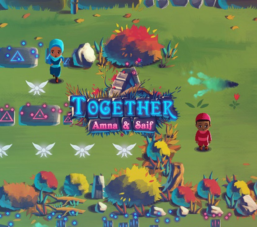 together2a
