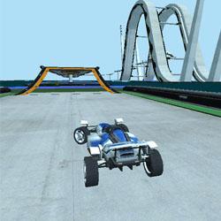 track-racing-online