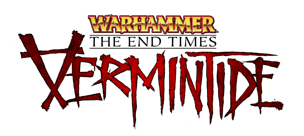vermintide_logo_for white backgrounds